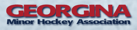 Georgina Hockey Association